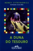A duna do tesouro