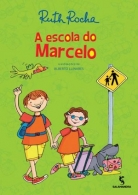 Escola do Marcelo, A