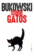Sobre Gatos - Pocket