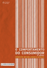 Comportamento do Consumidor, O