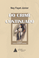 Do Crime Continuado