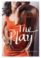 The Play: Os desencontros de Demi e Hunter
