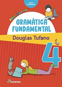 Gramatica Fundamental - 4º Ano