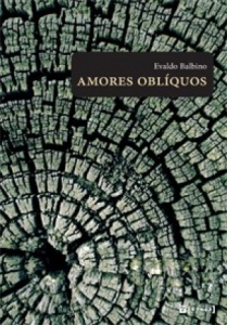 Amores Oblíquos