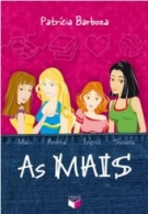 Mais, As - Vol.1