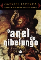 Anel do Nibelungo, O