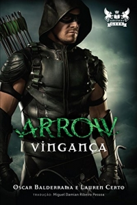 Arrow: Vingança