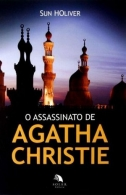 Assassinato de Aatha Christie, O