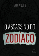 Assassino do Zodíaco, O