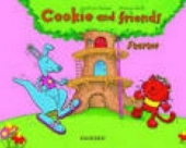 Cookie and Friends: Starter