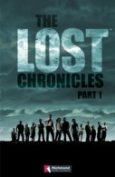 The Lost Chronicles Part 1