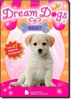 Dream Dogs Nugget