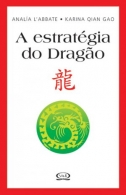 ESTRATEGIA DO DRAGAO