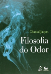 Filosofia do Odor