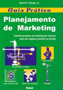 GUIA PRATICO: PLANEJAMENTO DE MARKETING