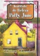 Instituto de Beleza: Patty Jane