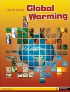 Learn About Global Warming