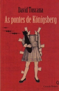 PONTES DE KONIGSBERG, AS
