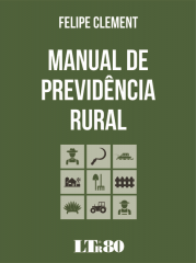Manual de Previdência Rural