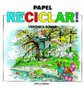 PAPEL RECICLAR