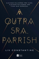 Outra Sra. Parrish, A