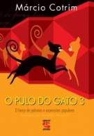 PULO DO GATO, O - VOL.3