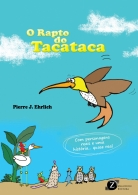 Rapto do Tacataca