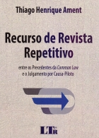 Recurso de Revista Repetitivo