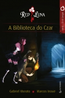 Red Luna: A Biblioteca do Czar