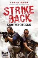 Strike Back: Contra-ataque