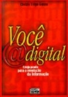 VOCE @ DIGITAL