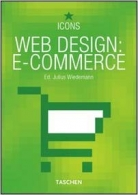 WEB DESIGN E- COMMERCE