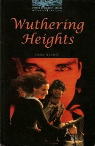 WUTHERING HEIGHTS LEVEL 5