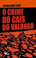 Crime do Cais do Valongo, O