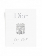 Dior: For Ever