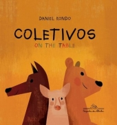 Coletivos: on the Table