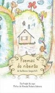 Poemas do Ribeirão