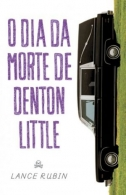 Dia da Morte de Denton Little, O