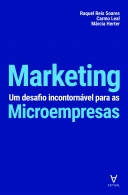 Marketing : Um Desafio Incontornável Para as Microempresas