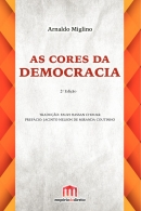 Cores da Democracia, As