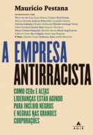 A empresa antirracista