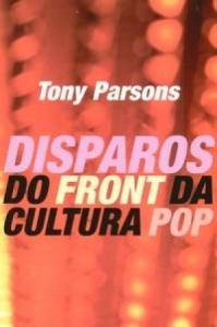 Disparos do Front da Cultura Pop