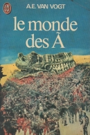 Collection j'ai lu n° 362 - Le Monde des Ã