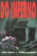 Do inferno vol.1