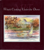 what's cooking under the dome