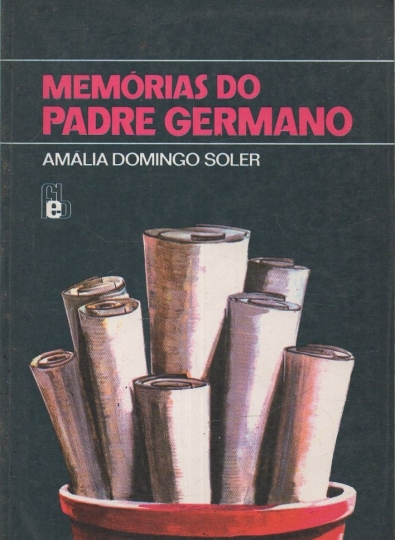 Memórias do Padre Germano