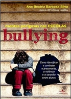 bullying - mentes perigosas nas escolas