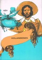 Holandeses
