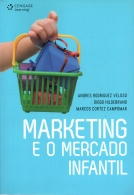 marketing e o mercado infantil