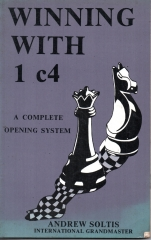 winning with 1 c4 a complete opening system